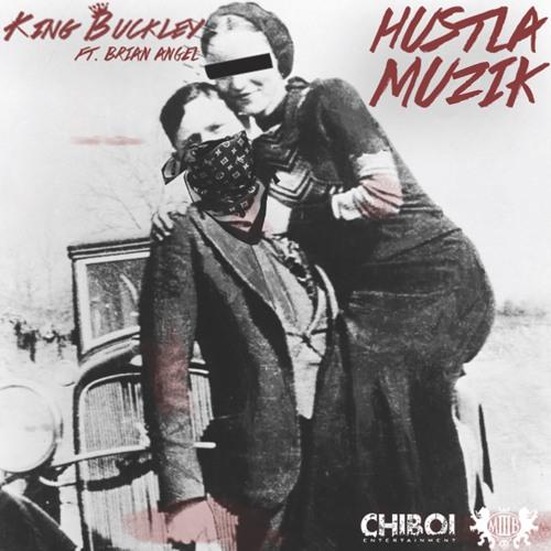 Hustla Muzik
