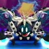 VS Magolor Soul(Kirby's Return To Dreamland)