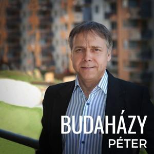 Pályamódosítás felsőfokon: a pénzügyi szektorból a kozmetikai iparba - interjú Budaházy Péterrel
