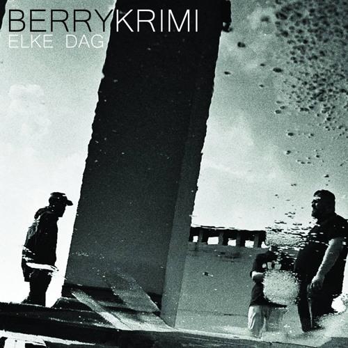 Berrykrimi - Krimiberry