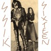 SSIK - Christine Sixteen