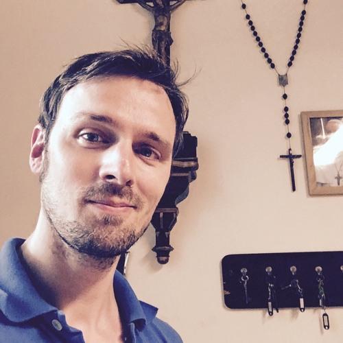 Zin in Zomer: Maarten Westerveen over de Eucharistie