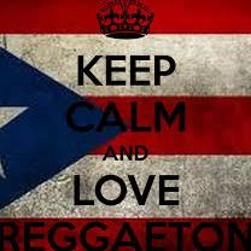 Reggaeton Old Mix By Iszra Vlzqz