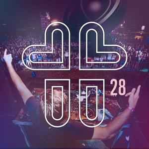 Sam Feldt - Heartfeldt Radio #28