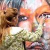 Graffiti: Paint & Protest ep2 - Brazil