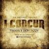 Timaya - I Concur feat. Don Jazzy