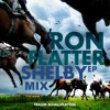 Ron Flatter - Traum Shelby Mix