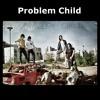 Problem child (AC/DC)