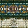 Longchamp Paris - Fall 2016 Collection - Fashion Film Original Music