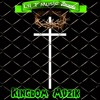 Bizzle - Not For Sale (feat. Kefia Rollerson) mp3