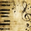 Songwriting Sampler (7 song samples in 1 track)
