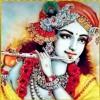 Hare Krishna Hare Rama Mahamantra Chanting With Prabhupada