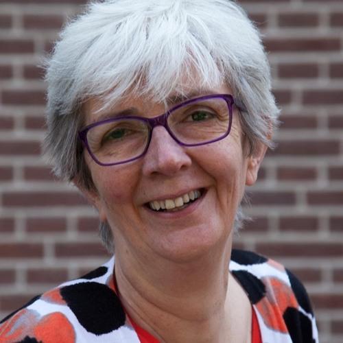 Zin in Zomer: Holkje van der Veer over Catharina van Siena