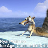 Ryan Watches a Movie 217 - Ice Age: Continental Drift