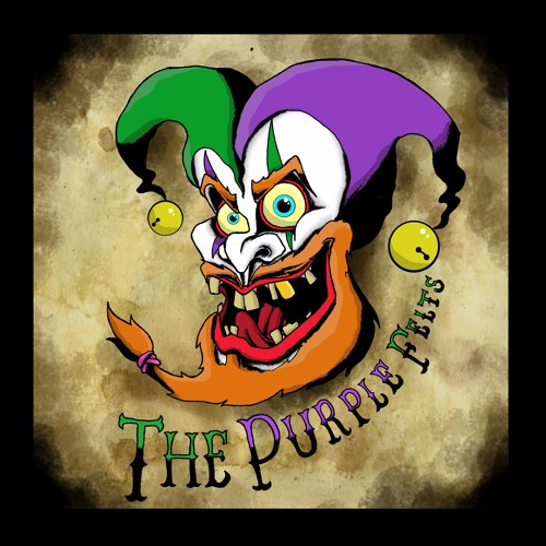 The Jester's Game EP