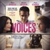 Sing A Happy Song - Ryan Reynolds ft. Anna kendrick (The Voices)