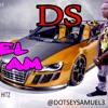 DS - FEEL AM Prod By Ogee Beatz