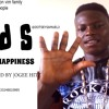 DS  - Happiness  Prod By Ogee Beatz
