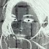Sebastian Eric - Indecent Proposal (Free Download)