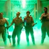 Ep 20 - Ghostbusters, Pikachu Live Action and why the Killing Joke is not a summer comedy cartoon