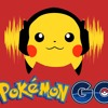 Pokémon Go Soundtrack Remix