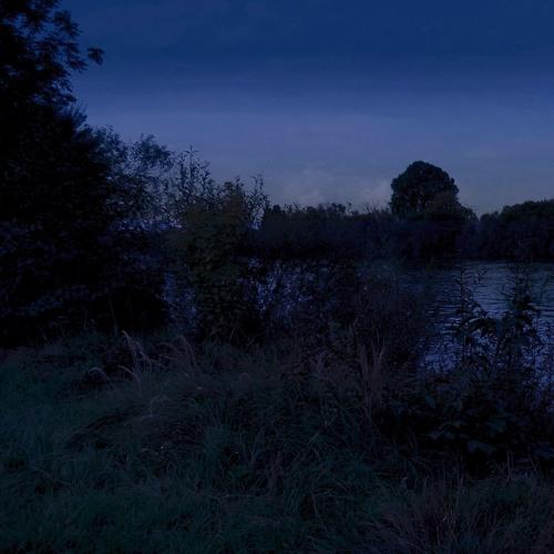 Die Nacht - Richard Strauss