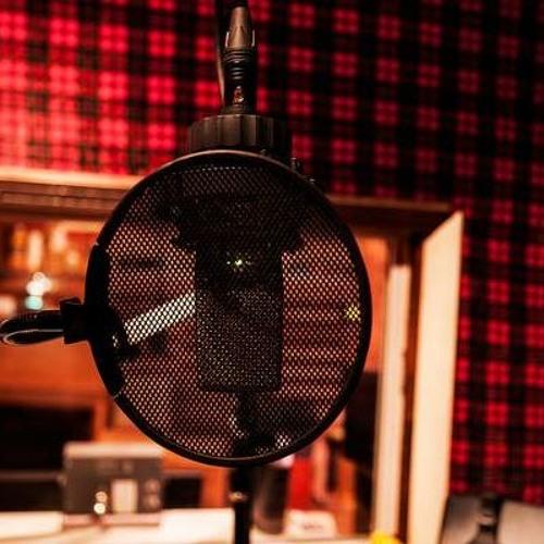 RedBird Studio NYC Sessions
