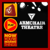 ABC's Armchair Theatre intro