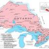 The Ontario Quiz - John Derringer - 21/07/16