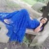 Pani Jahaj By Baikuntha Mahat & Sital Sharma- New Teej Song Song 2073 MP3 Listen.mp3