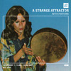 A Strange Attractor 006 w/ Fortuna Records @ NTS (July 21 / 2016) mp3