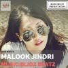 Malook Jindri By Blidz | Free mp3 Download