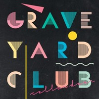 Graveyard Club - Cellar Door