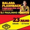 BALADA FLASHBACK 23.07.16 mp3