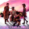Trending Topic (ft Kamo & Prince)