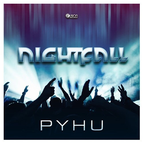 Nightfall pyhu by hardstyle free listening on soundcloud - Diva futura channel video ...