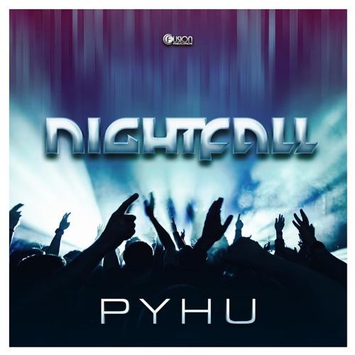 Nightfall pyhu by hardstyle free listening on soundcloud - Diva futura channel videos ...