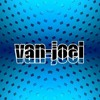 @Forever 2016!! ( VAN ZOEL ) FULL VER