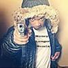Lil Uzi Vert Money Longer Otd Gang Freestyle Feat Mac Wildlyfe Mp3