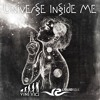 Vini Vici vs. Liquid Soul - Universe Inside Me [Iboga Records] OUT NOW!!!