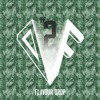 Flavour Drop - Mixtape #2
