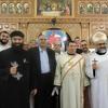 Shere Theotoke Muallem Ibrahim And Chorus 07-20-2016