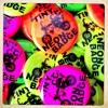Robert Rotifer - The World Is Full Of Fools