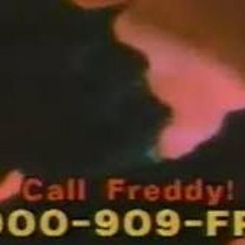 Freddy's Stories Of Horror 1 - 900