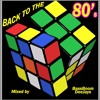 Back To The 80's Megamix
