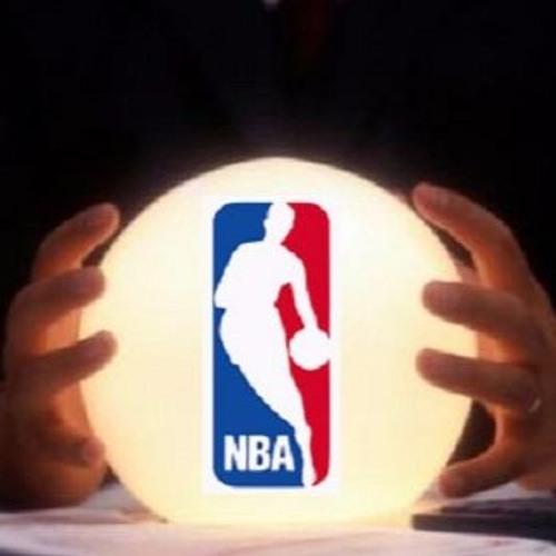 Podcast [Hors-Série] - Règles, tactiques, imaginons la NBA du futur