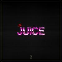 HERO - The Juice