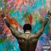Gucci Waybach Album Cover