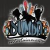 El Nene La Amenaza Ft. Jay Jay - La Chanty (Remix) (Dumba Entertaiment) Portada del disco