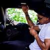 Gang Gang ft. Dutch Newman & JL B.Hood